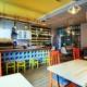 Кофейня отеля 28