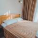 Стандарт двухместный двухкомнатный апарт-отеля Анапа