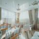 Ресторан апарт-отеля Анапа