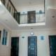 Гостевой дом Анна Сария, Гагра, Абхазия