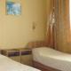 Стандарт двухместный, Корпус Море гостиницы Ассоль