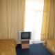 Стандарт двухместный с видом на море, Корпус Парк гостиницы Ассоль