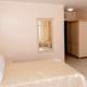 Комфорт двухместный отеля Азор