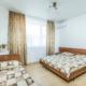 Стандарт трехместный гостевого дома Белая лилия