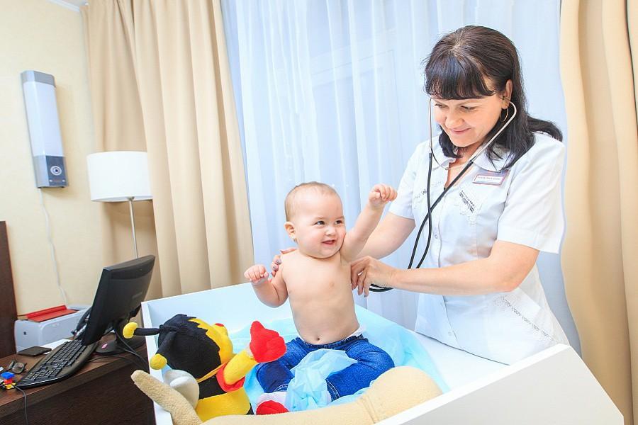 Медицинский центр Bridge Resort, Сочи, Имеретинский курорт