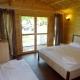 Трехместный коттедж отеля Цитрус