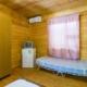 Дополнительное место в номере Duglas Hotel