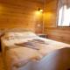 Эко-Вилла двухместная двухкомнатная курортного комплекса Эко-Village