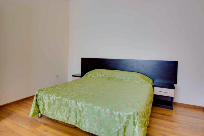 Апартаменты четырехместные трехкомнатные пансионата Фея-2
