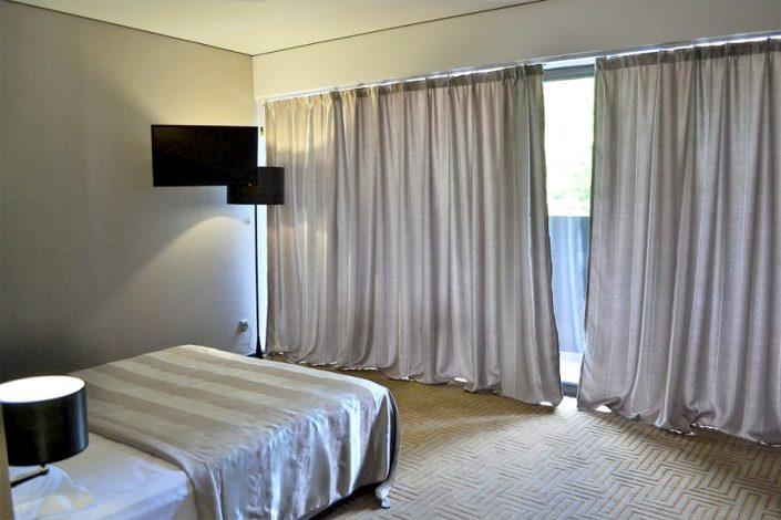 Номер Студия Grand Afon Hotel