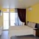 Стандарт двухместный гостиницы Легенда