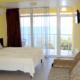 Полулюкс двухместный гостиницы Легенда