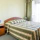 Стандартный номер в Корпусе 2 санатория Магадан