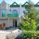 Лечебно-оздоровительный комплекс санатория Мечта