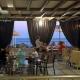 Ресторан отеля Медовый