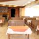 Кафе отеля Мелодия гор