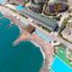 Гостиничный комплекс Морской, Семидворье, Алушта, Крым