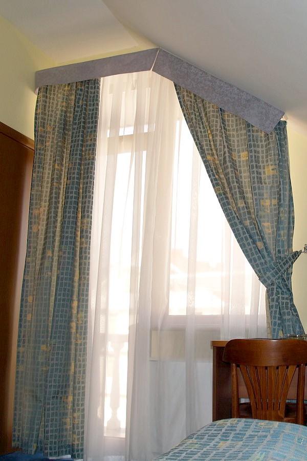 Стандарт одСтандарт одноместный в Коттедже отеля Прометей клубноместный в Коттедже