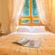 Стандарт двухместный двухкомнатный отеля Резиденция Совиньон