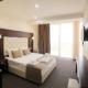 Стандарт Семейный двухместный отеля Ribera Resort & Spa