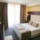 Улучшенный двухместный номер отеля Ribera Resort & Spa