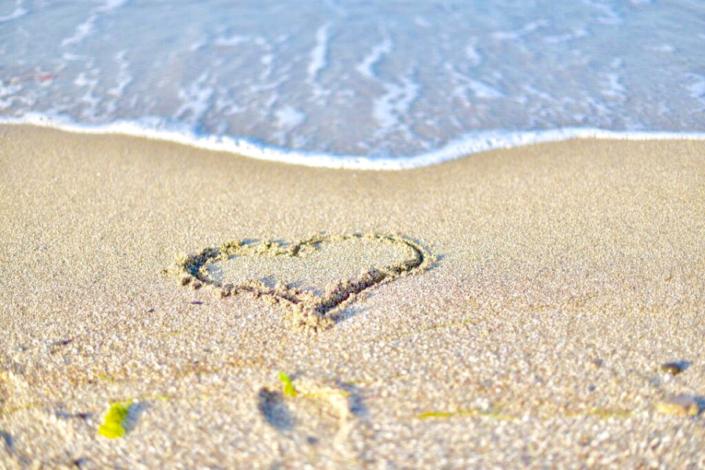 Пляж отеля Ribera Resort & Spa
