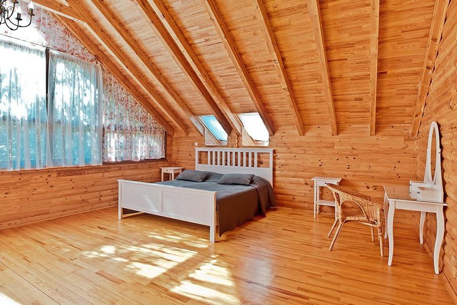 Спальня в Legenda Della Villa Ripario Hotel Group