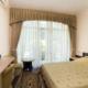Стандартный номер гостиницы Руслан