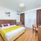 Стандартный Улучшенный двухместный номер отеля Sea Breeze Resort