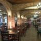 Ресторан гостевого дома Шале-Прованс