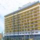 Корпус №2 Sunmarinn Resort Hotel All Inclusive, Анапа
