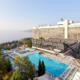 Отель Ялта-Интурист, Крым, Ялта
