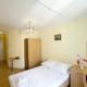 Улучшенный двухместный с балконом в Корпусе 1 санатория Юрмино