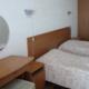 Улучшенный двухместный номер санатория Южнобережный