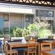 Кафе отеля Журавли